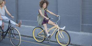 fietsen-lichaam