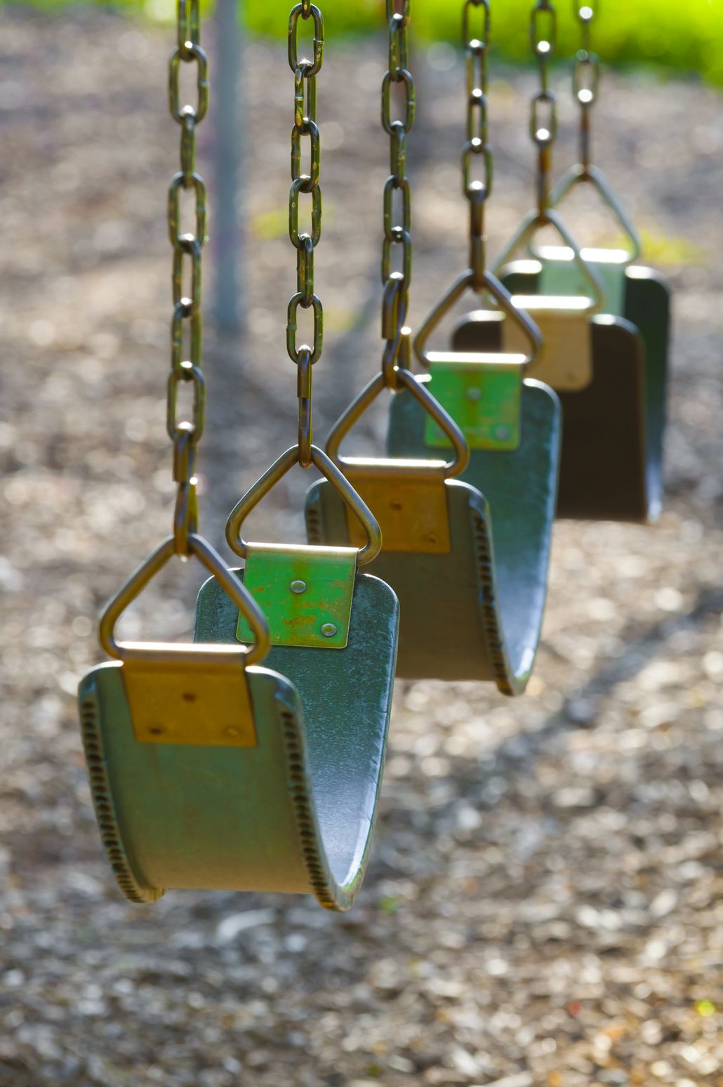 playground safety s hooks