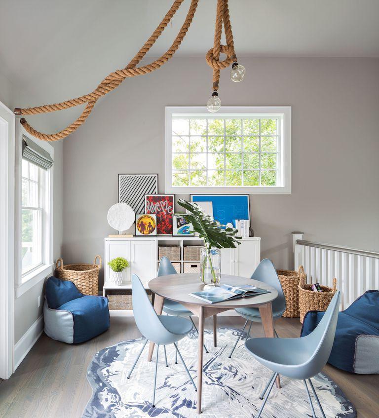 Home Office Playroom Ideas from hips.hearstapps.com