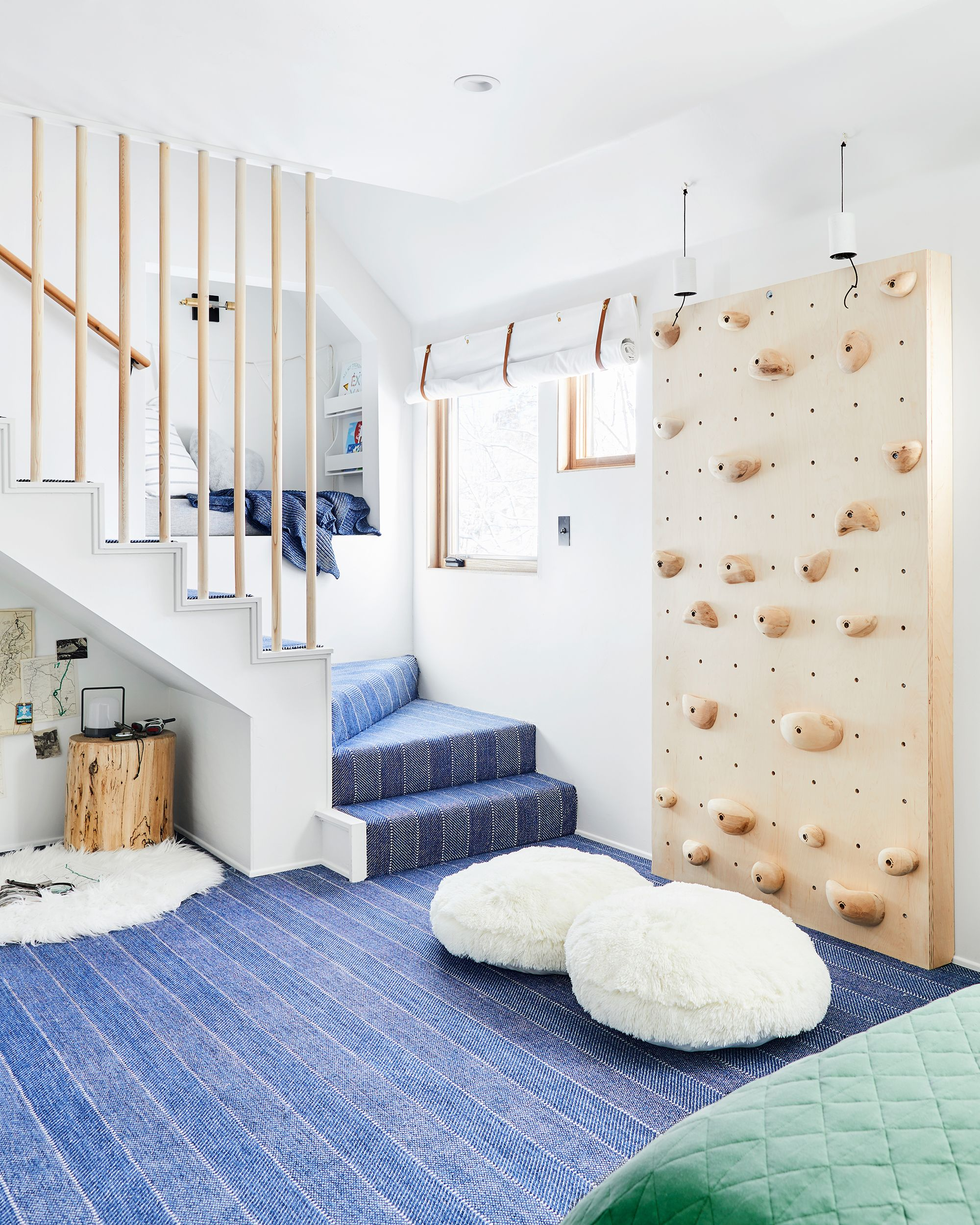 30 Epic Playroom Ideas Fun