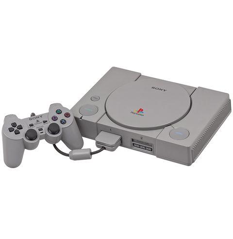 Gadget, αξεσουάρ οικιακής κονσόλας παιχνιδιών, ηλεκτρονική συσκευή, αξεσουάρ βιντεοπαιχνιδιών, ελεγκτής παιχνιδιών, τεχνολογία, αξεσουάρ Playstation, Joystick, Playstation, κονσόλα βιντεοπαιχνιδιών,