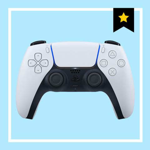 Home game console accessory, Game controller, Gadget, Xbox accessory, Joystick, Electronic device, Playstation accessory, Technology, Video game accessory, Product,