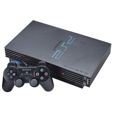 Gadget, Ηλεκτρονική συσκευή, Τεχνολογία, Playstation, αξεσουάρ οικιακής κονσόλας παιχνιδιών, Κονσόλα βιντεοπαιχνιδιών, αξεσουάρ Playstation, αξεσουάρ βιντεοπαιχνιδιών, Ελεγκτής παιχνιδιών, Playstation 3,
