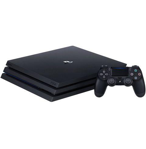 Gadget, Ηλεκτρονική συσκευή, Τεχνολογία, αξεσουάρ Playstation, αξεσουάρ οικιακής κονσόλας παιχνιδιού, Κονσόλα βιντεοπαιχνιδιών, αξεσουάρ βιντεοπαιχνιδιών, αξεσουάρ Playstation 3, Playstation, Ελεγκτής παιχνιδιών,