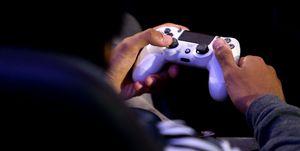 Playstation 5 para finales de 2020