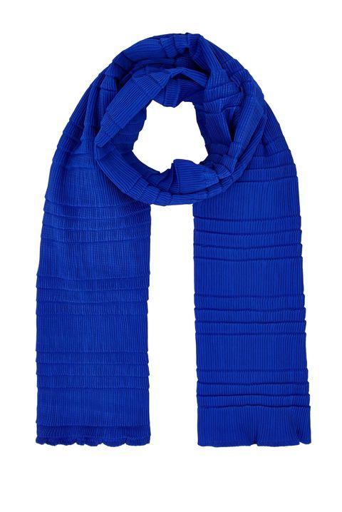 Eileen Fisher scarf