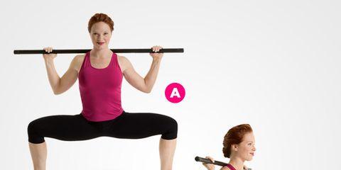 plie-squat.jpg