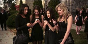 pretty-little-liars-the-perfectionists-spin-off-serie