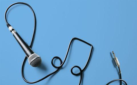plugify microfoon