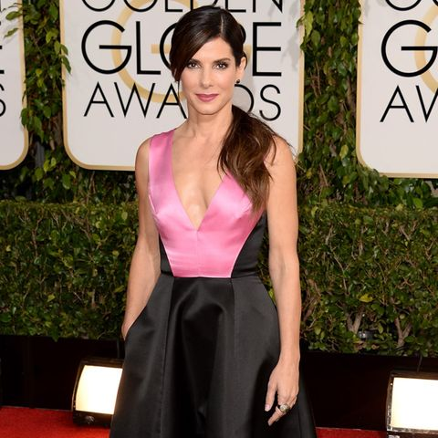 428e9fe6a2 How to Wear a Plunging Neckline WITHOUT a Wardrobe Malfunction