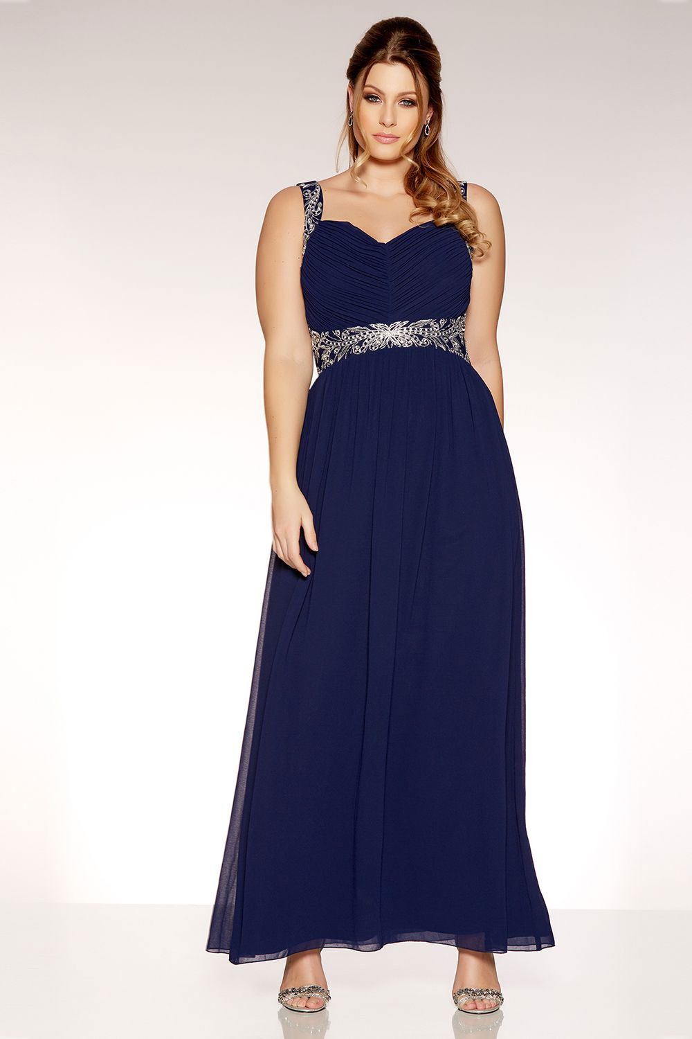 Best plus size bridesmaid dresses 2018 15 styles you are best plus size bridesmaid dresses 2018 15 styles you are guaranteed to love ombrellifo Choice Image