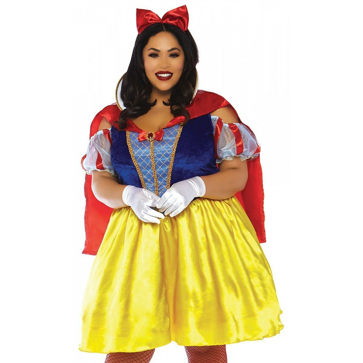 37 Plus Size Womens Halloween Costume Ideas Cute Costumes For Plus Size Women