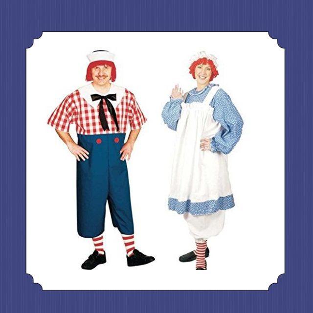Couples Halloween Costume Ideas.14 Best Plus Size Couples Costumes Plus Size Couples Halloween