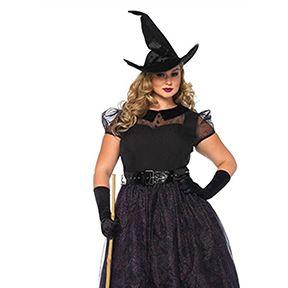 8379d5196a6 27 Cute Baby Halloween Costumes 2018 - Best Ideas for Boy   Girl ...