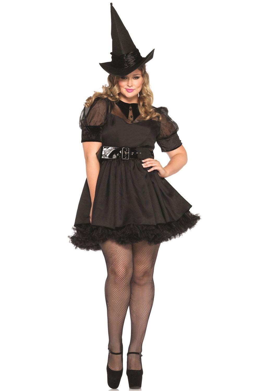 plus size halloween costumes 2018 - 23 of the best fancy dress