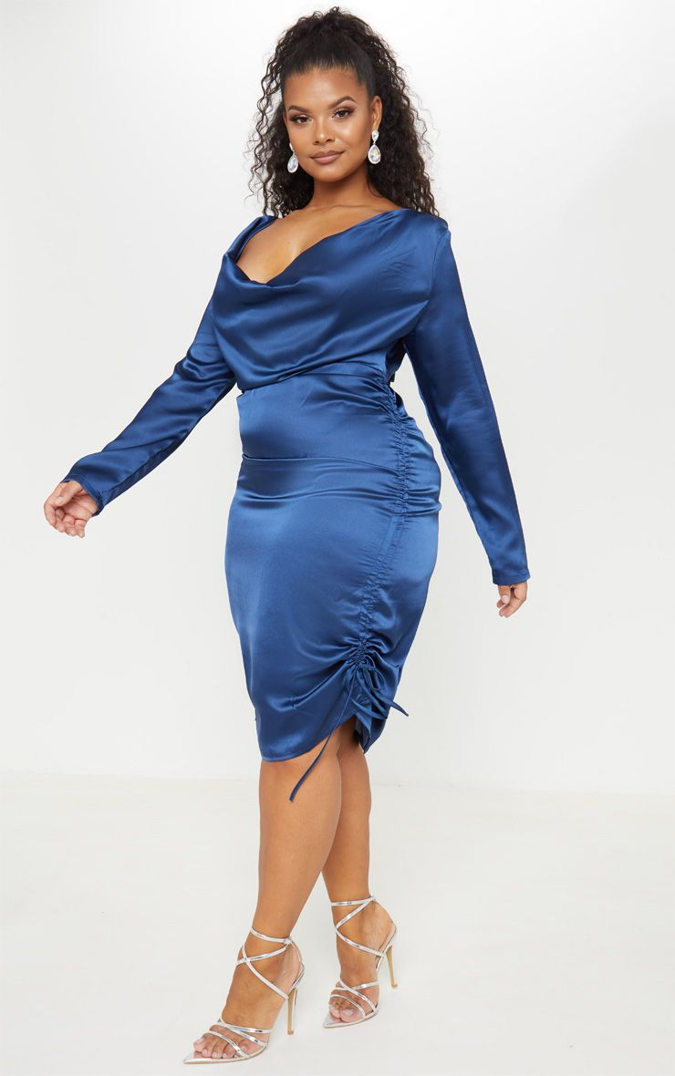 65a7bbca476 Plus Size Long Going Out Dresses - Gomes Weine AG