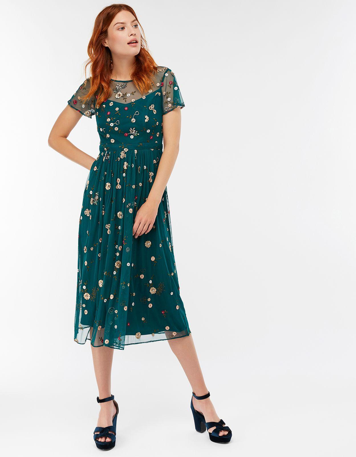 338dedab08 Forever 21 Plus Size Dresses Uk - Gomes Weine AG