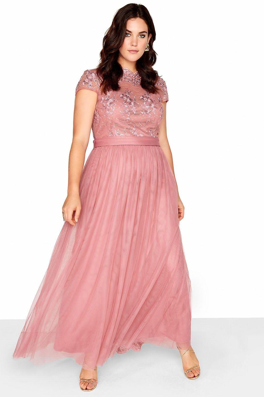 Wunderbar Burlington Prom Kleider Bilder - Brautkleider Ideen ...