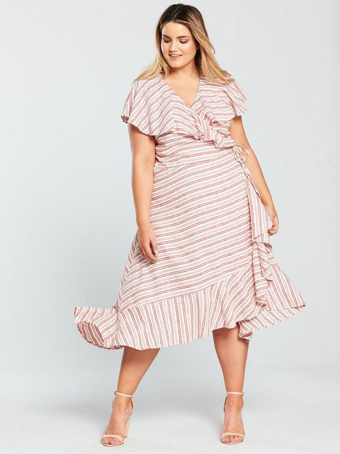 Plus Size Summer Dresses 2018 Cosmopolitans Edit Of The Very Best