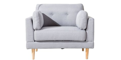 Stupendous 20 Best Accent Chairs For A Statement Making Space Evergreenethics Interior Chair Design Evergreenethicsorg
