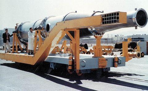 Vehicle, Construction equipment, Crane, Machine,