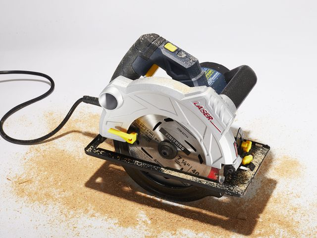 Best Circular Saws 2021 Tool Reviews
