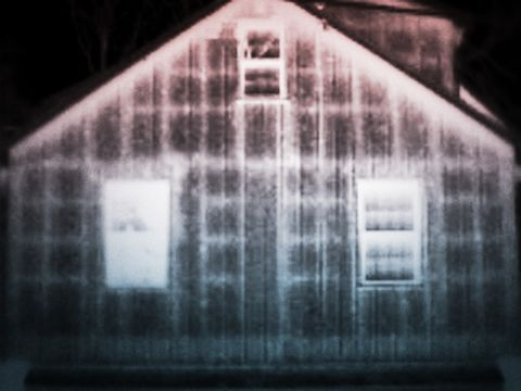 How To Keep House Warm — Conserve Energy Tips