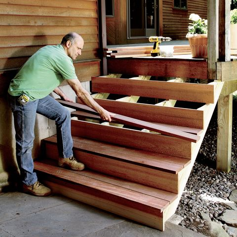 How to Build Stairs - Stairs Design & Plans Raised House Stair Designs on house column design, house trim design, house arches design, house frames design, house floor plan with grand staircase, house boats design, house windows, rustic stair railing design, wood stair design, house shelves design, house carport design, staircase design, house roof garden design, house driveway design, house fireplaces design, stair step design, house flat roof design, house flooring design, house floor design, house doors design,
