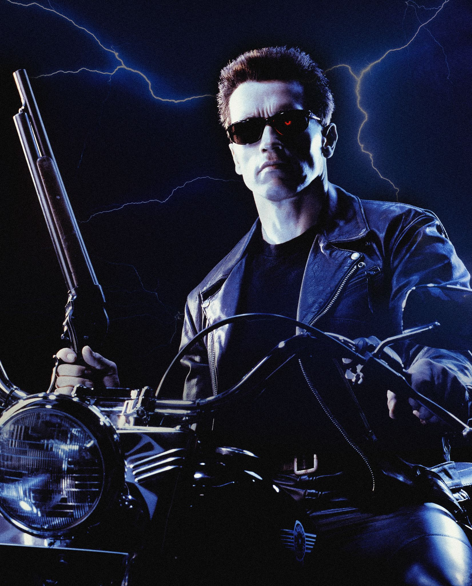 Causality Loops and Terminator's 35-Year Struggle to Make Time Travel Convincing