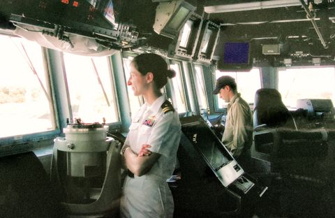 Passenger, Snapshot, Photography, Aerospace engineering, Vehicle, Airline,