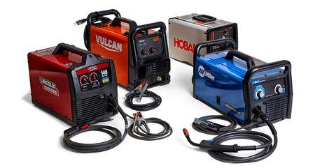 Product, Technology, Electric generator, Machine, Electronic device, Auto part, Automotive battery, Vehicle, Honda,