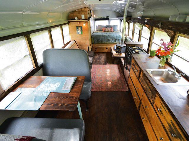 transport, room, vehicle, interior design, building, floor, furniture, cabin, luxury yacht,