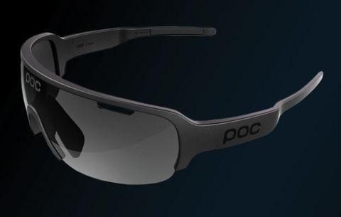 bae47c607b Tested  POC DO Half Blade Cycling Sunglasses