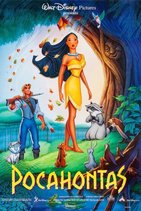 Disney Pictures Filme