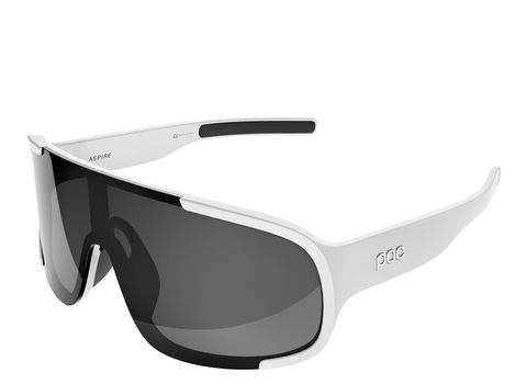 60b24aca4df Best Sunglasses for Cyclists
