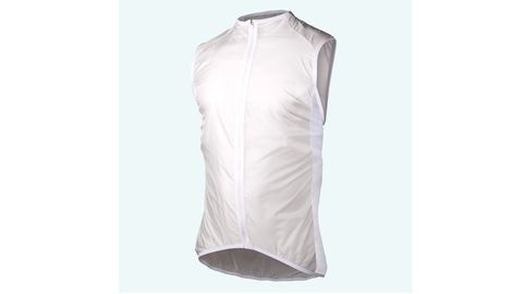 POC Essential Light Wind Vest