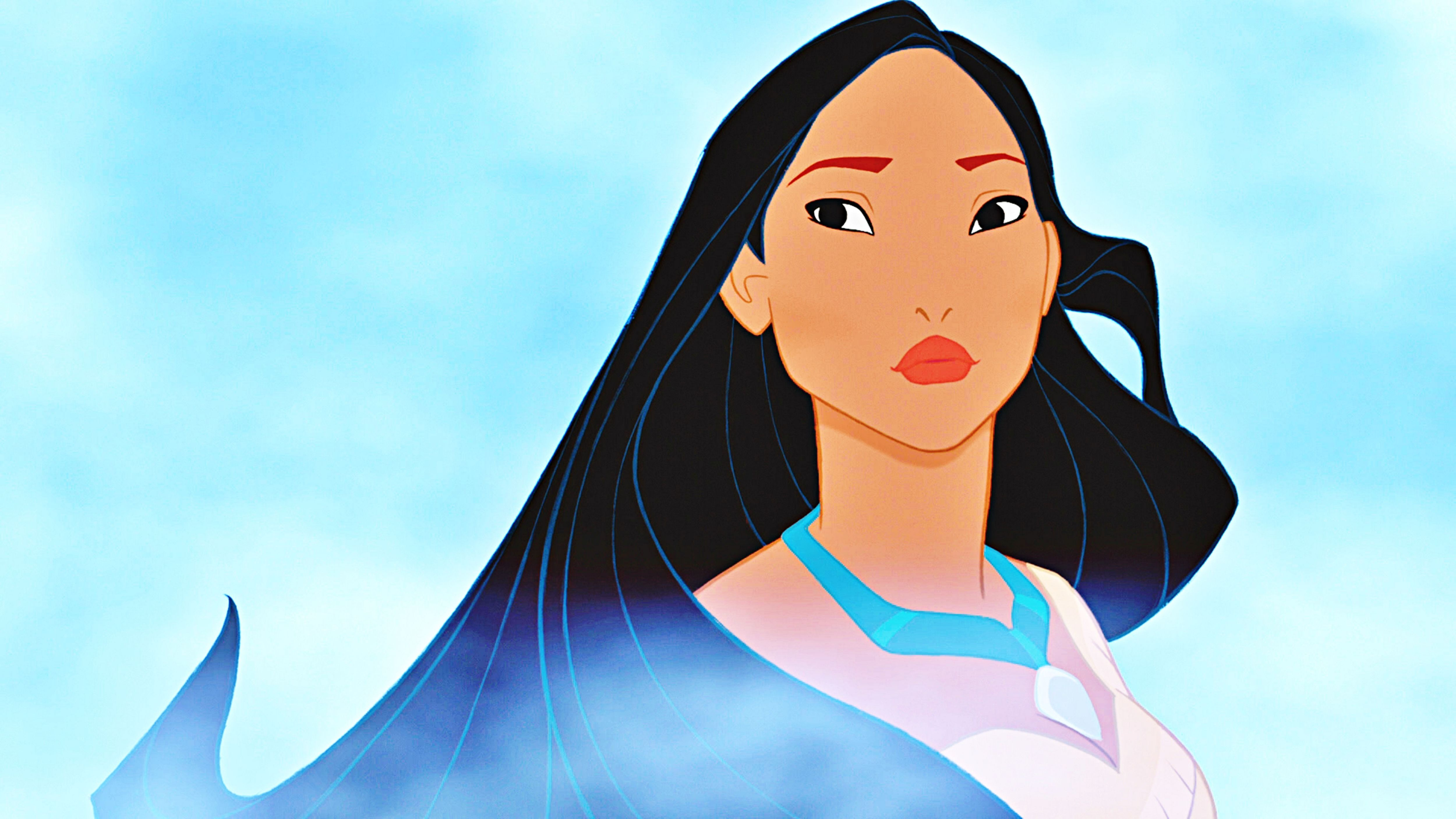 Best Disney Movies Of All Time 35 Best Disney Films