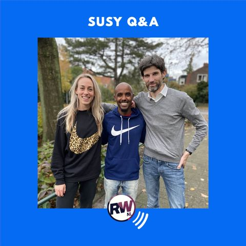 Susy-Q&A-podcast-aflevering-25