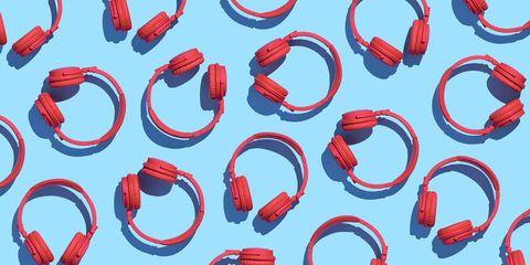 Text, Red, Font, Line, Design, Number, Pattern, Symbol,