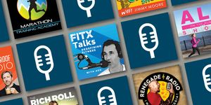 lead image 30 best podcasts