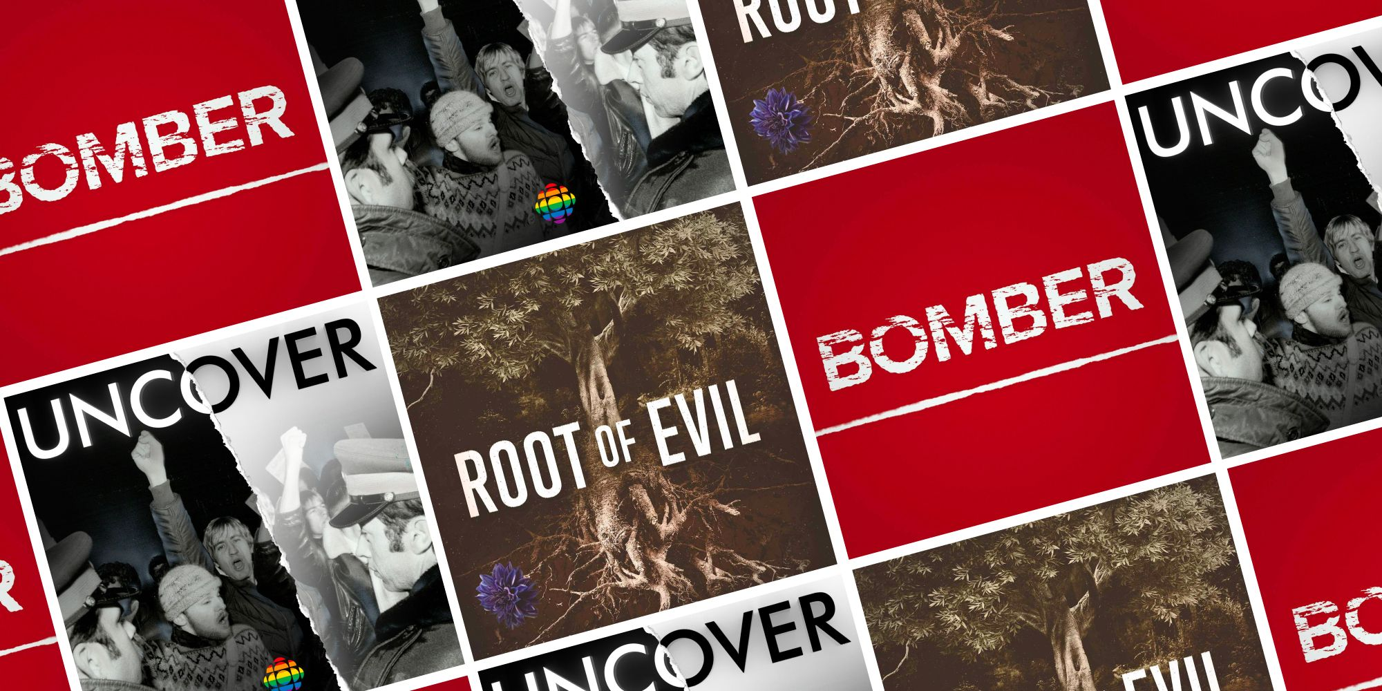 12 Best True-Crime Podcasts to Listen to Right Now