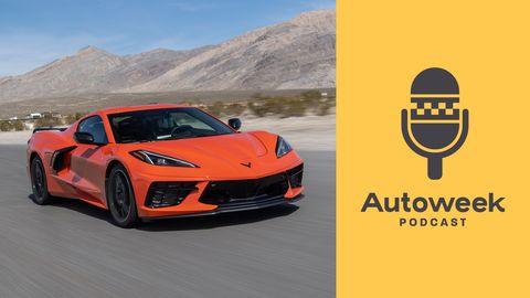 Land vehicle, Vehicle, Car, Sports car, Supercar, Automotive design, Performance car, Bumper, Hood, Automotive wheel system,