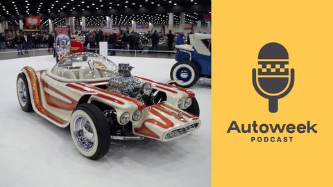 Vehicle, Car, Formula libre, Vintage car, Race car, Sports car, Antique car, Classic car, Classic, Concept car,
