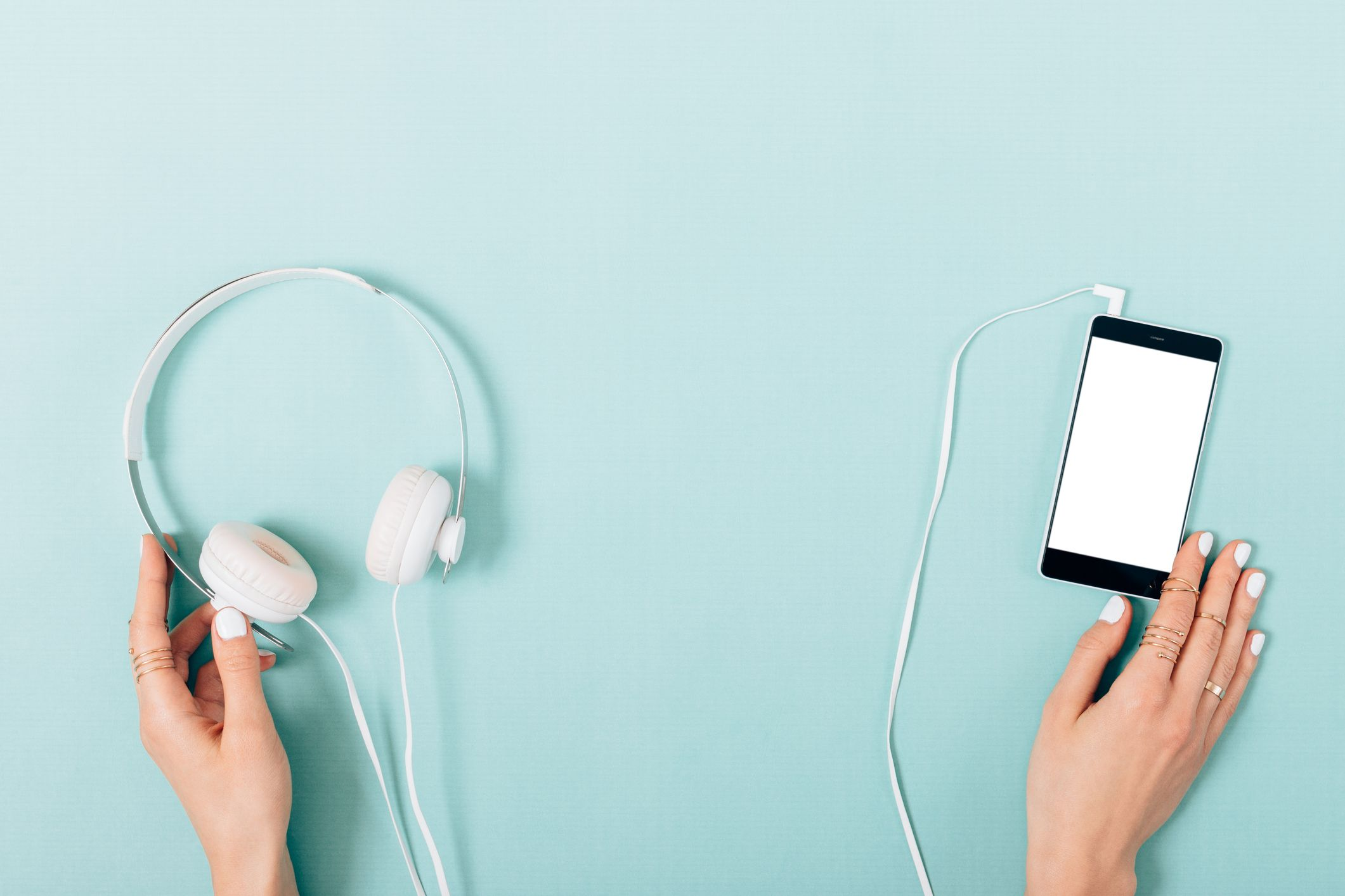 55 of the best free podcasts you need to listen to