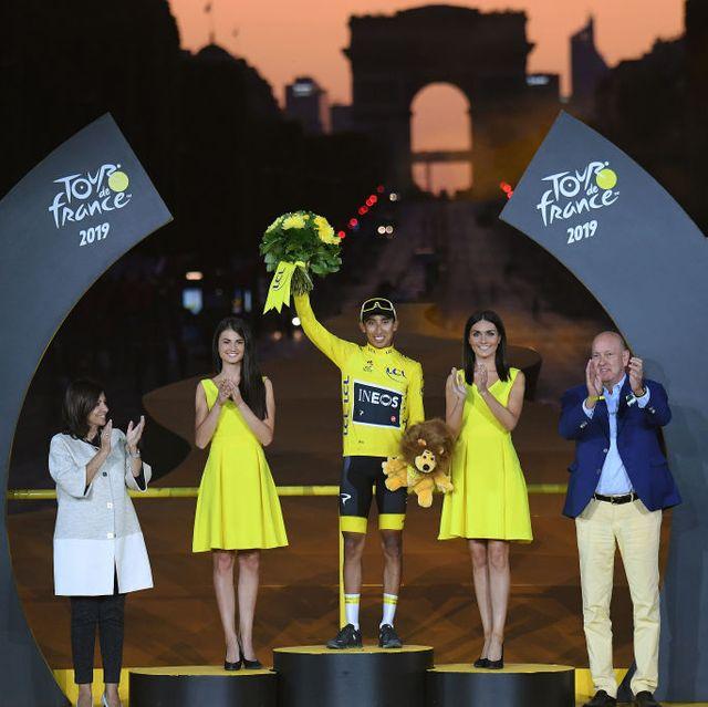 106th tour de france 2019   stage 21