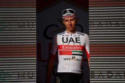 6th uae tour 2020   stage 5