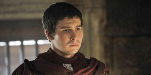 podrick game of thrones grope