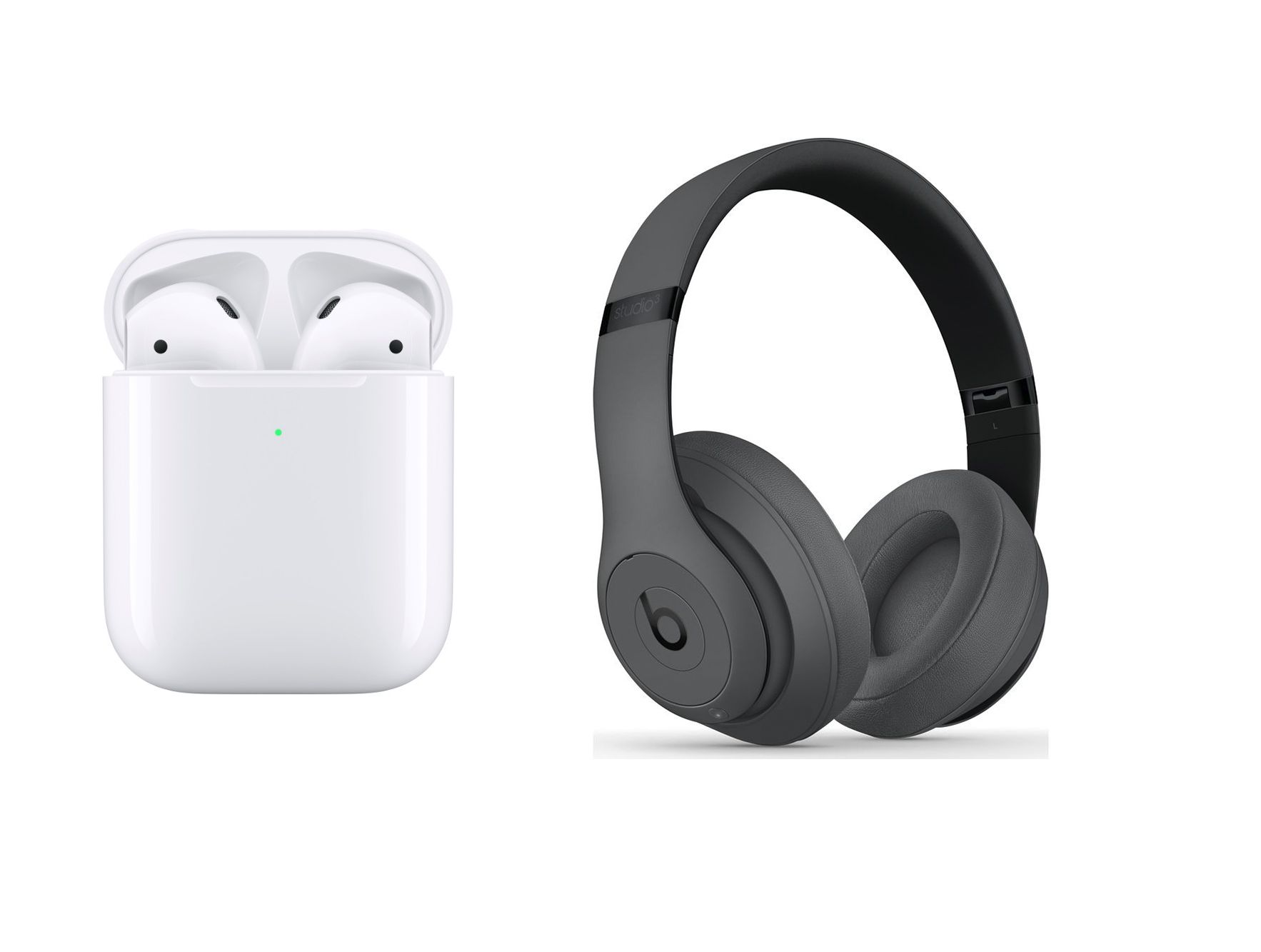 Our Pick of the Best Headphones in Today's Amazon Black Friday Sale