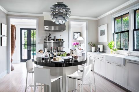 15 Best Kitchen Paint Colors Ideas For