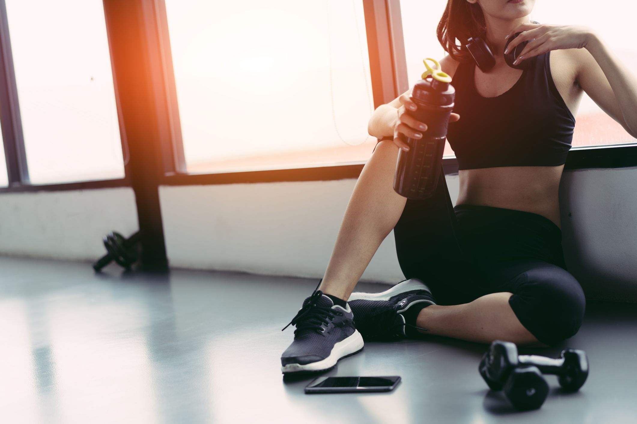 If You Want Results, Ignore the Trending Exercises on Instagram and Do these Instead